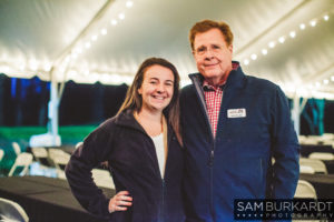 Raleighwood Event Group | Southern Bank Barbecue