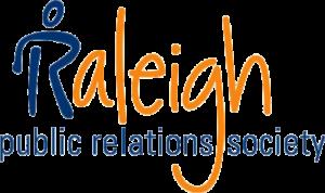 Raleighwood Media Group is a proud member of RPRS